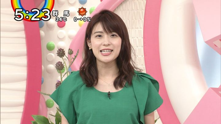 2018年06月25日郡司恭子の画像30枚目
