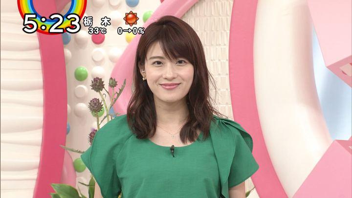 2018年06月25日郡司恭子の画像31枚目