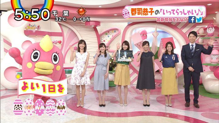 2018年06月25日郡司恭子の画像37枚目