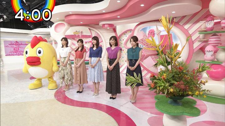 2018年07月02日郡司恭子の画像01枚目