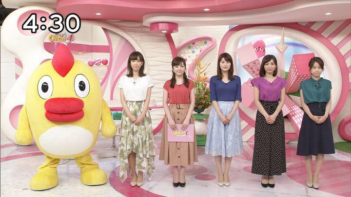 2018年07月02日郡司恭子の画像13枚目