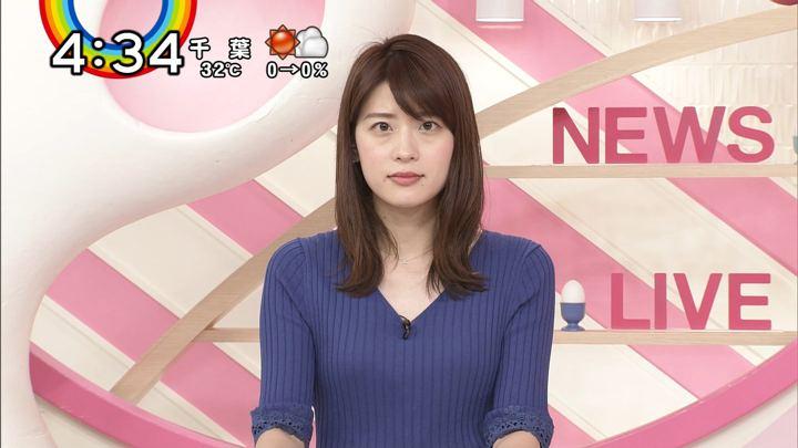 2018年07月02日郡司恭子の画像17枚目