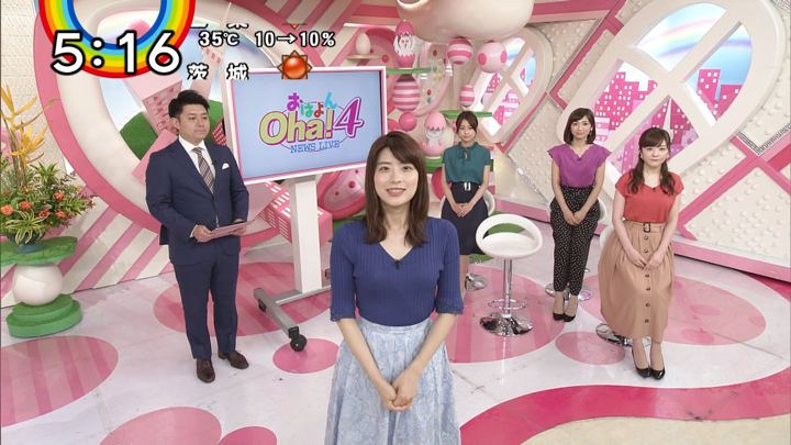 2018年07月02日郡司恭子の画像28枚目