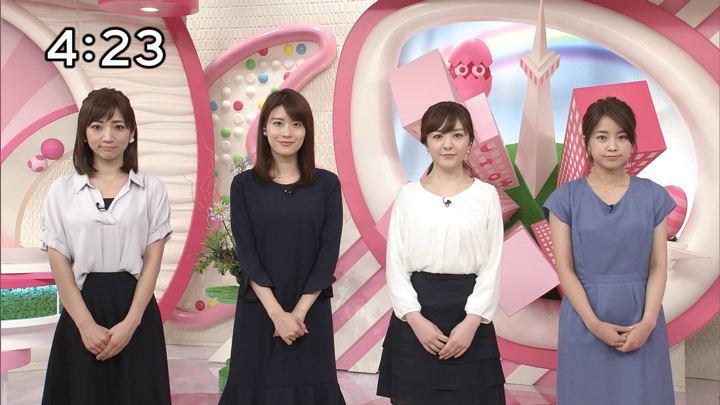 2018年07月09日郡司恭子の画像04枚目