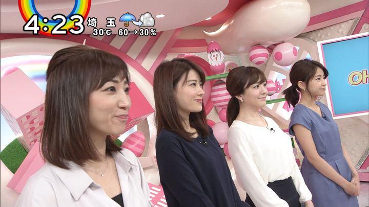 2018年07月09日郡司恭子の画像05枚目