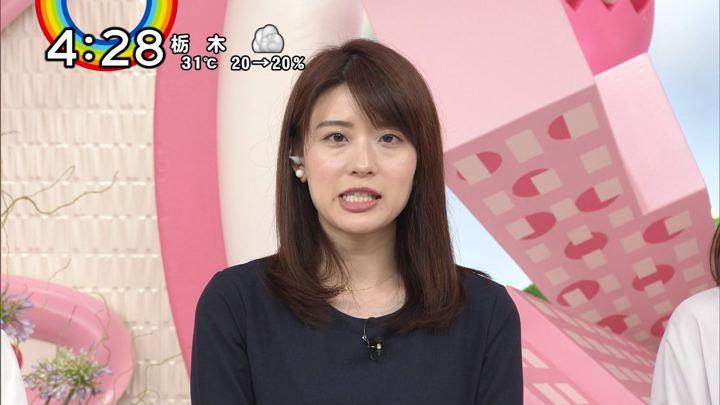 2018年07月09日郡司恭子の画像08枚目