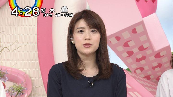 2018年07月09日郡司恭子の画像09枚目