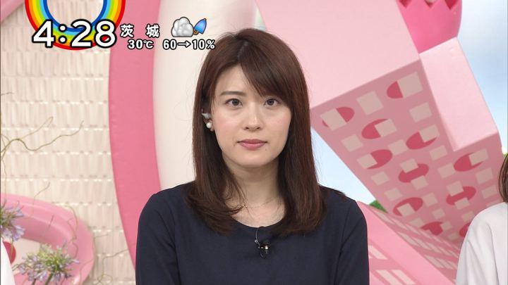 2018年07月09日郡司恭子の画像10枚目