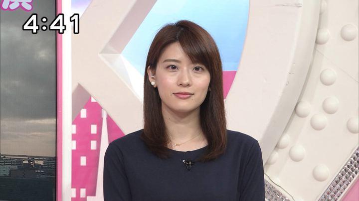 2018年07月09日郡司恭子の画像12枚目