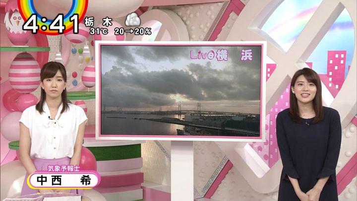 2018年07月09日郡司恭子の画像14枚目