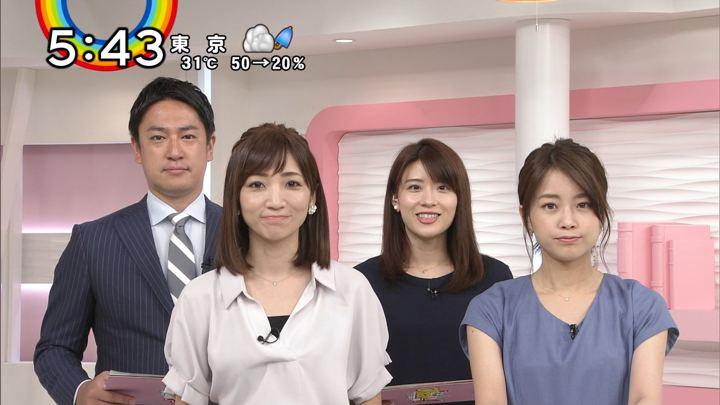 2018年07月09日郡司恭子の画像23枚目