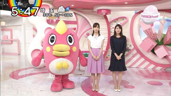 2018年07月09日郡司恭子の画像24枚目