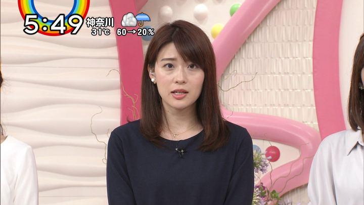 2018年07月09日郡司恭子の画像26枚目