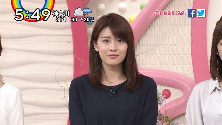 2018年07月09日郡司恭子の画像27枚目