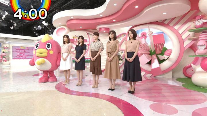 2018年07月10日郡司恭子の画像01枚目