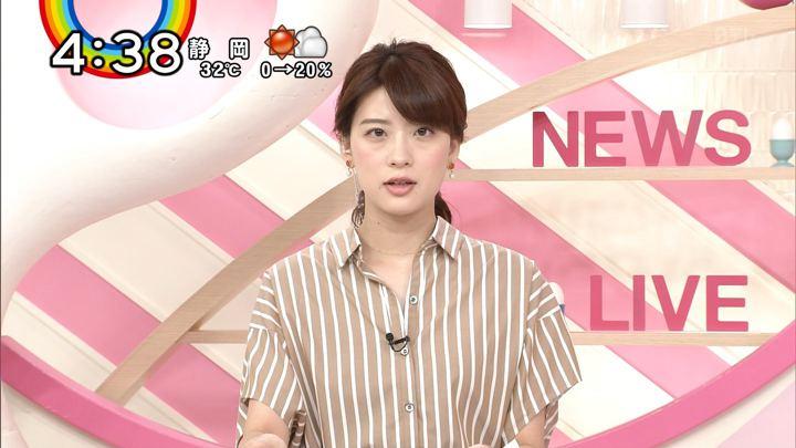 2018年07月10日郡司恭子の画像16枚目