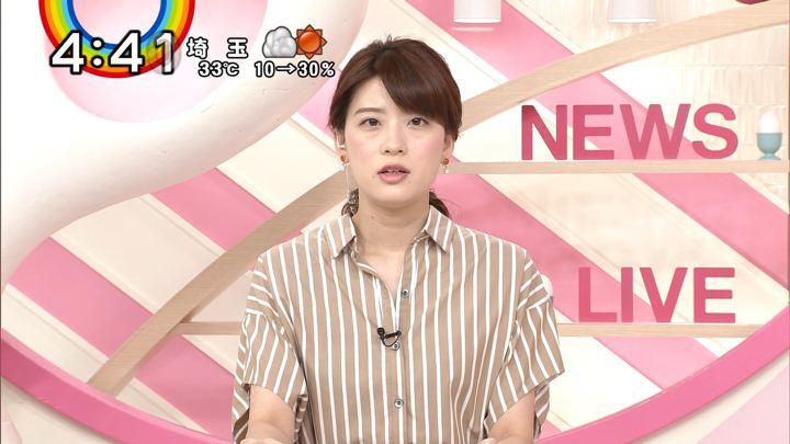 2018年07月10日郡司恭子の画像17枚目