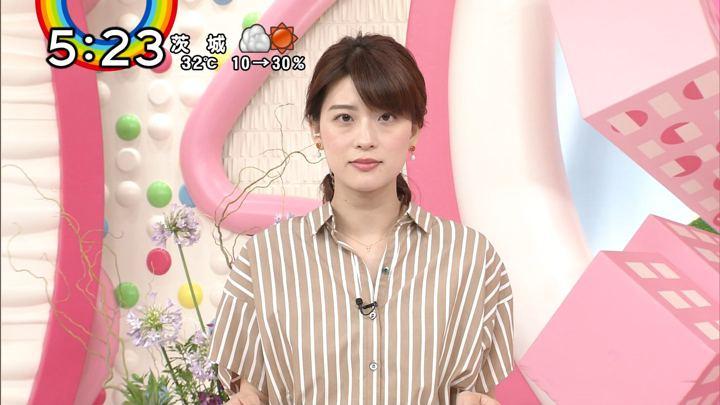 2018年07月10日郡司恭子の画像23枚目