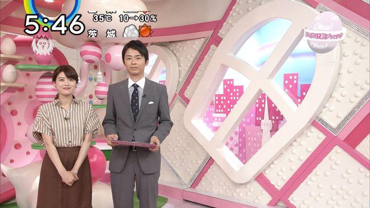 2018年07月10日郡司恭子の画像27枚目