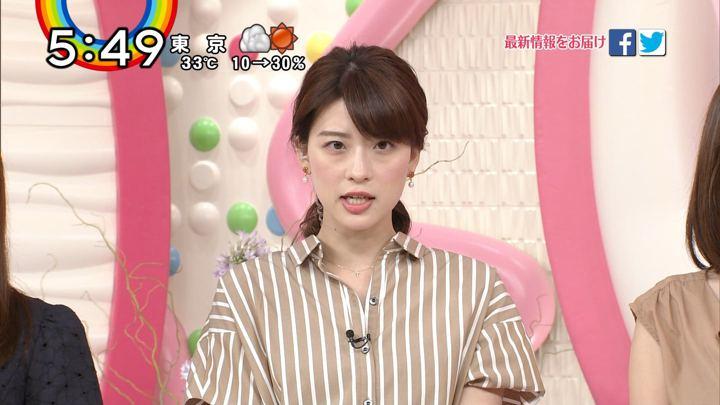 2018年07月10日郡司恭子の画像30枚目