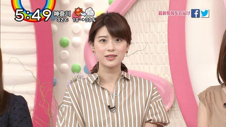 2018年07月10日郡司恭子の画像31枚目