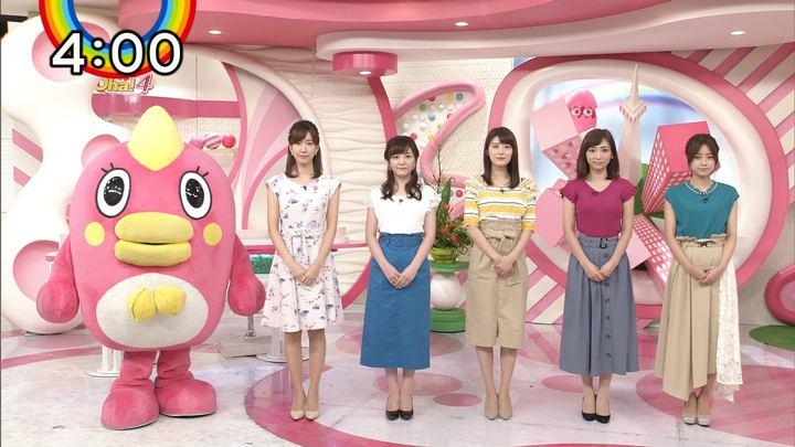 2018年07月24日郡司恭子の画像01枚目