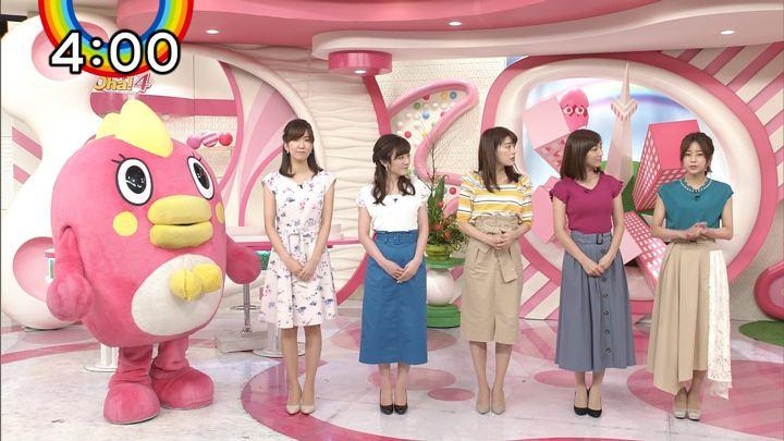 2018年07月24日郡司恭子の画像02枚目