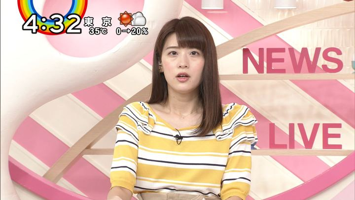 2018年07月24日郡司恭子の画像13枚目