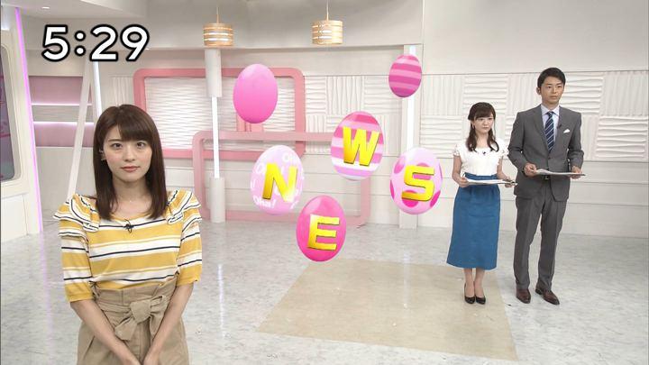 2018年07月24日郡司恭子の画像22枚目