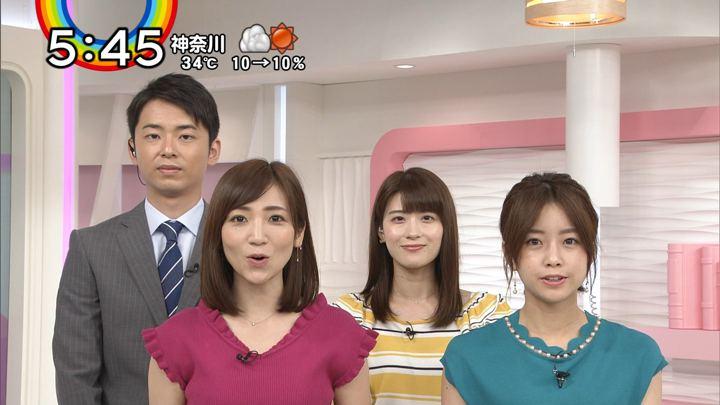 2018年07月24日郡司恭子の画像23枚目