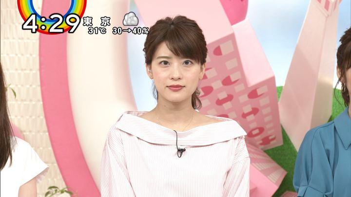2018年07月30日郡司恭子の画像11枚目