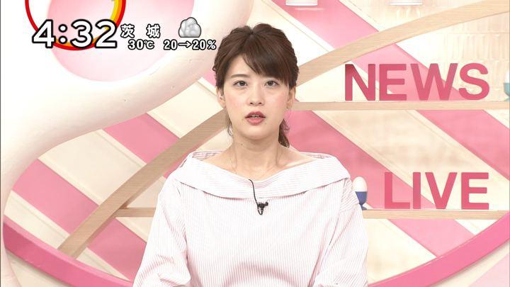 2018年07月30日郡司恭子の画像12枚目
