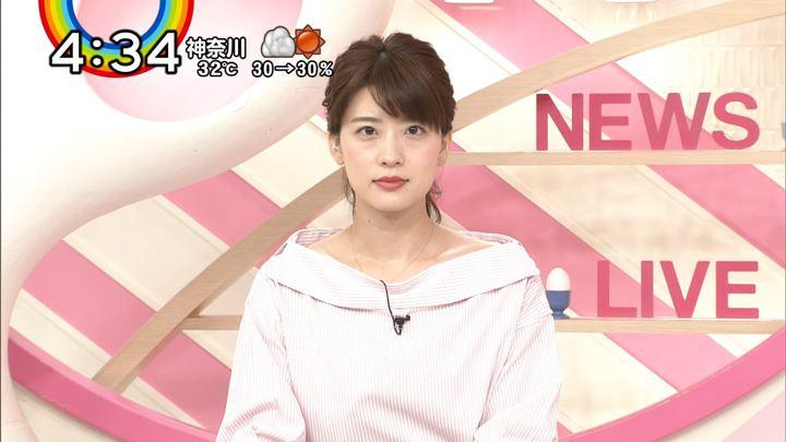 2018年07月30日郡司恭子の画像13枚目