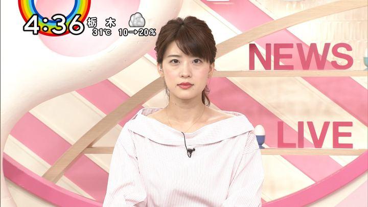 2018年07月30日郡司恭子の画像15枚目