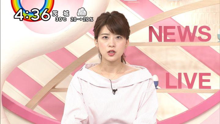 2018年07月30日郡司恭子の画像16枚目