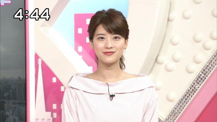 2018年07月30日郡司恭子の画像17枚目