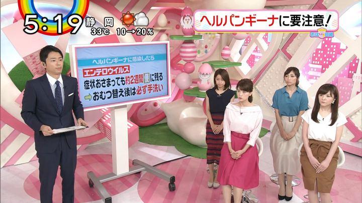 2018年07月30日郡司恭子の画像30枚目
