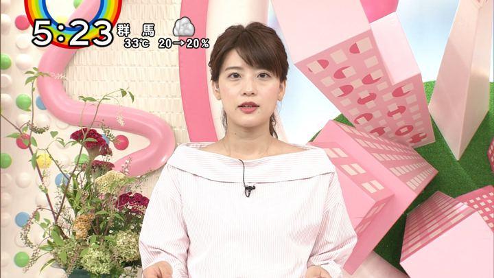 2018年07月30日郡司恭子の画像31枚目