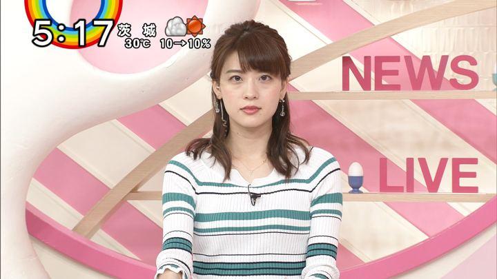 2018年07月31日郡司恭子の画像24枚目