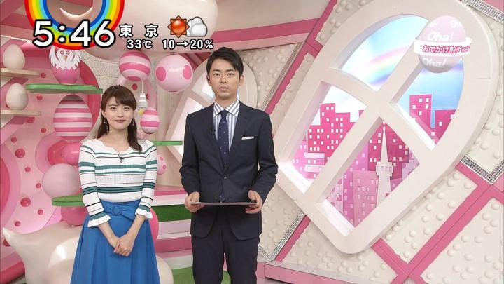 2018年07月31日郡司恭子の画像27枚目