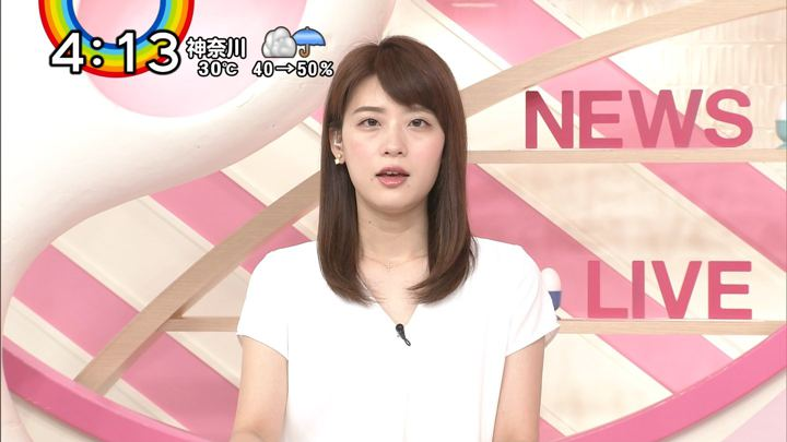 2018年08月07日郡司恭子の画像04枚目