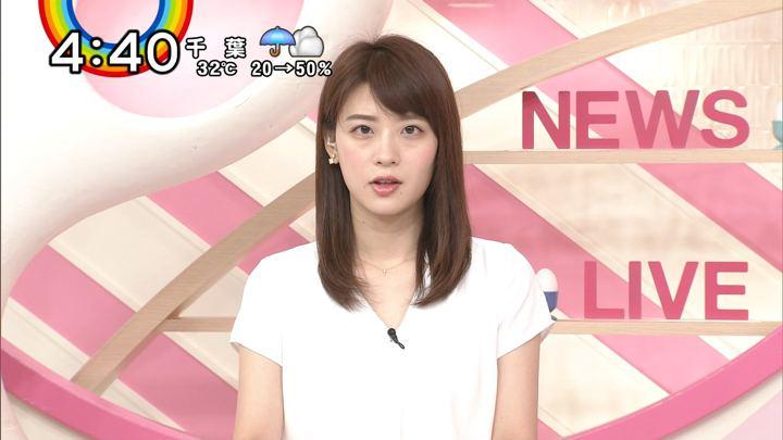 2018年08月07日郡司恭子の画像10枚目