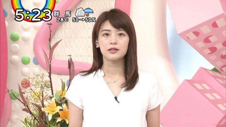 2018年08月07日郡司恭子の画像22枚目