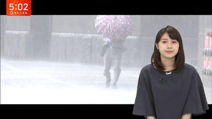 2018年06月20日林美沙希の画像01枚目