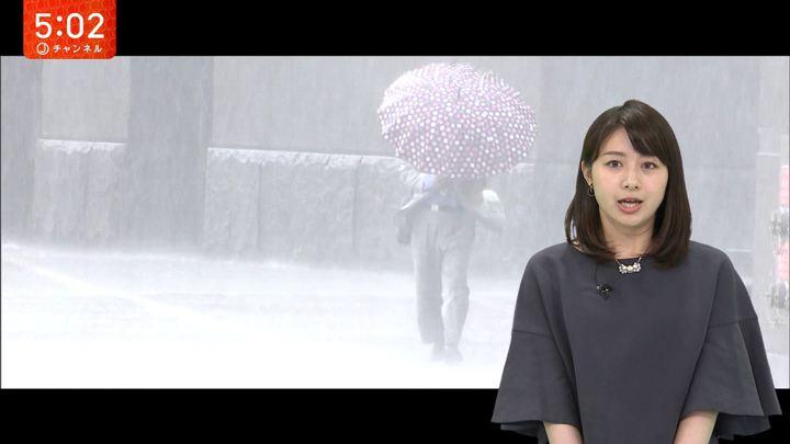 2018年06月20日林美沙希の画像02枚目