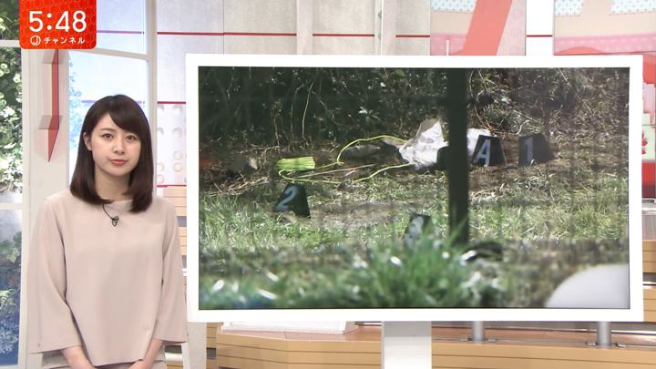 2018年06月28日林美沙希の画像26枚目