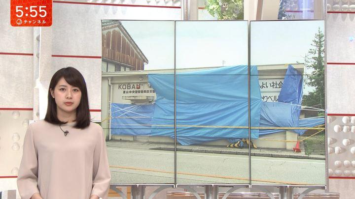 2018年06月28日林美沙希の画像27枚目