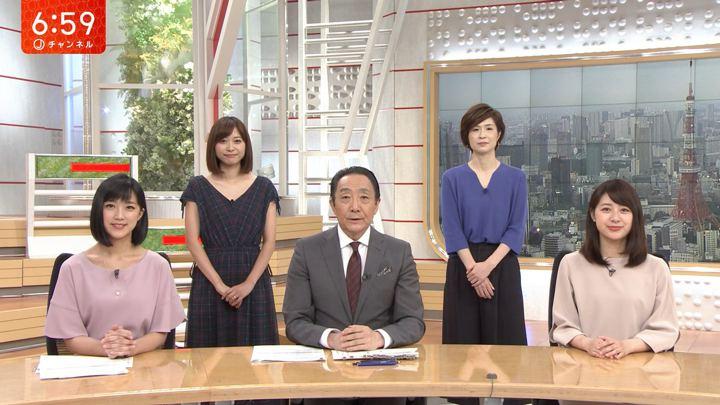 2018年06月28日林美沙希の画像32枚目