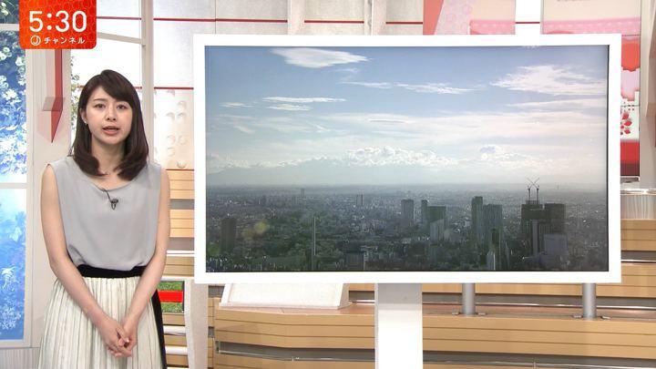 2018年06月29日林美沙希の画像05枚目