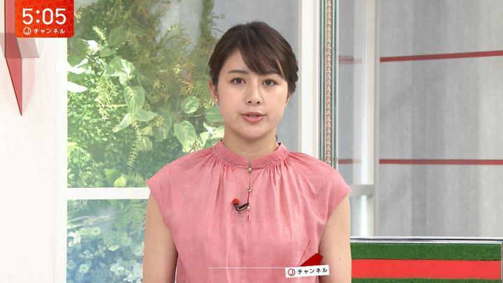 2018年07月05日林美沙希の画像02枚目